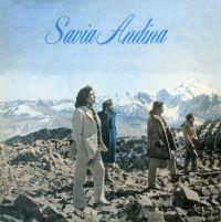 Savia Andina 1983